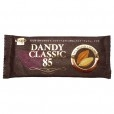 DANDY CACAO85